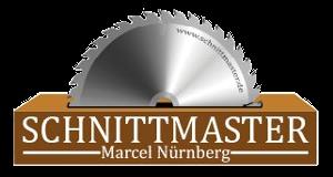 Marcel Nürnberg
